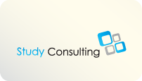 Study Consulting